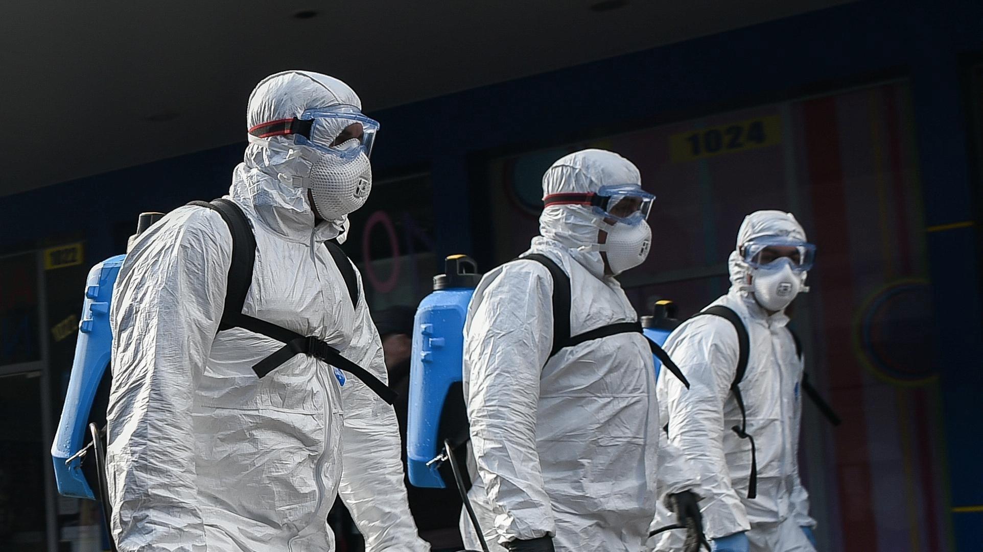 Commentaire_:_La_Chine_a-t-elle_réellement_omis_de_déclarer_l'épidémie_?